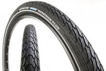 Schwalbe Marathon Plus Tires